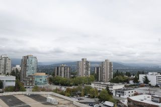 """Photo 14: 1200 4830 BENNETT Street in Burnaby: Metrotown Condo for sale in """"BALMORAL"""" (Burnaby South)  : MLS®# R2616459"""