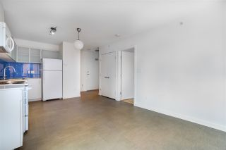 Photo 4: 501 66 W CORDOVA STREET in Vancouver: Downtown VW Condo for sale (Vancouver West)  : MLS®# R2490366