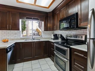 Photo 5: 6893 144 Street in Surrey: East Newton House for sale : MLS®# R2557473