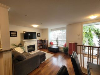 Photo 8: 51 7128 STRIDE Avenue in Burnaby: Edmonds BE Townhouse for sale (Burnaby East)  : MLS®# R2605540
