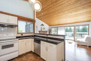 Photo 10: 4643 PORT VIEW Place in West Vancouver: Cypress Park Estates House for sale : MLS®# R2550150