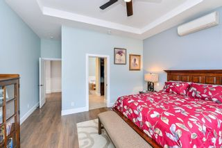 Photo 19: 1022 Torrance Ave in : La Happy Valley House for sale (Langford)  : MLS®# 869603