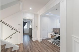 Photo 28: 4235 HERMITAGE Drive in Richmond: Steveston North House for sale : MLS®# R2533710