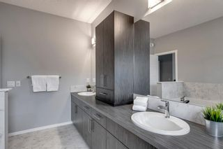 Photo 31: 8 Walgrove Landing SE in Calgary: Walden Detached for sale : MLS®# A1117506