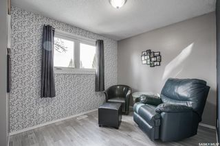 Photo 13: 99 Ross Crescent in Saskatoon: Westview Heights Residential for sale : MLS®# SK855001
