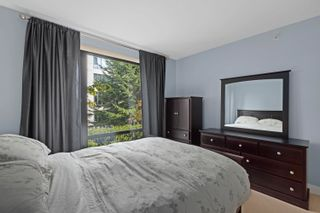 """Photo 14: 401 151 W 2ND Street in North Vancouver: Lower Lonsdale Condo for sale in """"SKY"""" : MLS®# R2615924"""