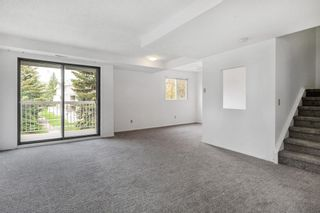 Photo 8: 75 3015 51 Street SW in Calgary: Glenbrook Row/Townhouse for sale : MLS®# A1118534