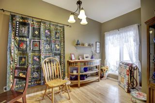 Photo 16: 14 Prominence View SW in Calgary: Patterson Semi Detached for sale : MLS®# A1075190