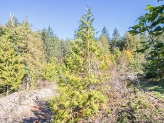 Photo 15: LOT 4 Extension Rd in NANAIMO: Na Extension Land for sale (Nanaimo)  : MLS®# 830670