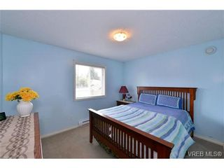 Photo 9: 2259 Millstream Road in Langford: La Thetis Heights House for sale