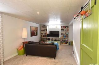 Photo 30: 7819 Sherwood Drive in Regina: Westhill RG Residential for sale : MLS®# SK840459