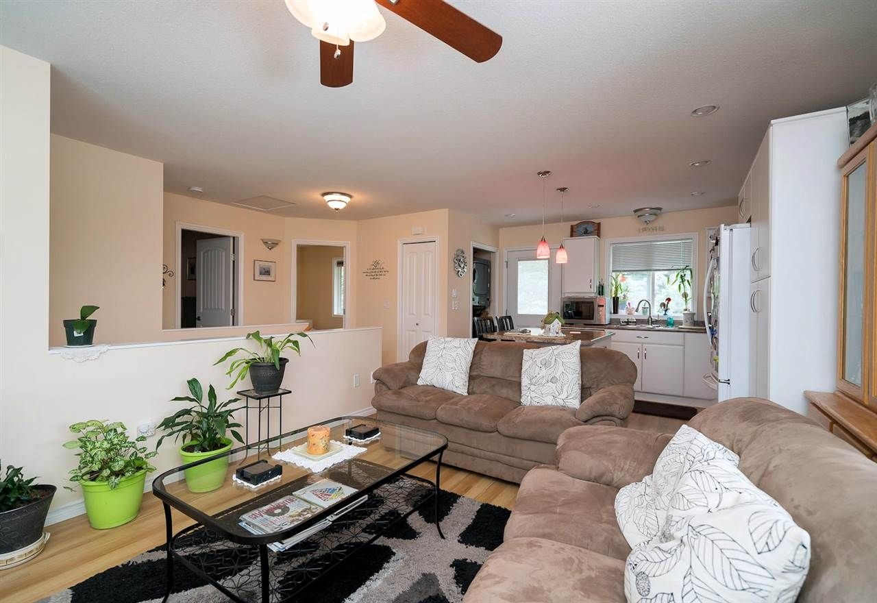Photo 18: Photos: 6285 EDSON Drive in Sardis: Sardis West Vedder Rd House for sale : MLS®# R2277389