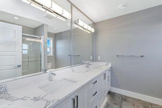 Photo 15: 7029 Brailsford Pl in Sooke: Sk Sooke Vill Core Half Duplex for sale : MLS®# 842796