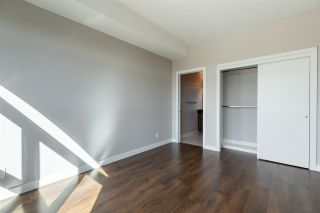 Photo 24: 414 10811 72 Avenue in Edmonton: Zone 15 Condo for sale : MLS®# E4239091