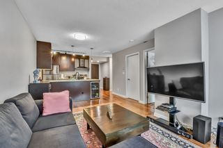 "Photo 9: 805 188 KEEFER Place in Vancouver: Downtown VW Condo for sale in ""ESPANA"" (Vancouver West)  : MLS®# R2556541"