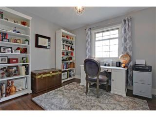 Photo 23: 419 49 Avenue SW in Calgary: Elboya House for sale : MLS®# C4008059