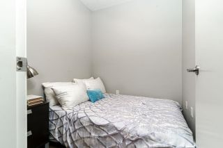 Photo 15: 238 9333 TOMICKI Avenue in Richmond: West Cambie Condo for sale : MLS®# R2613571