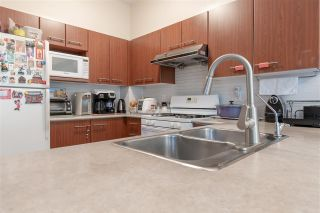 """Photo 14: 53 7233 HEATHER Street in Richmond: McLennan North Townhouse for sale in """"Wellington Court"""" : MLS®# R2569534"""