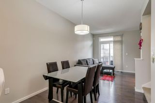 Photo 15: 235 ASCOT Circle SW in Calgary: Aspen Woods Row/Townhouse for sale : MLS®# A1025064