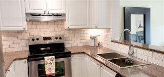 Photo 12: 208 8380 JONES Road in Richmond: Brighouse South Condo for sale : MLS®# R2379296