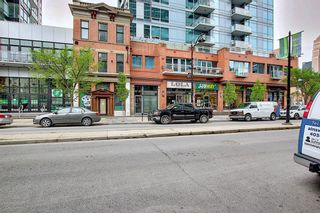 Photo 29: 601 135 13 Avenue SW in Calgary: Beltline Apartment for sale : MLS®# A1118450