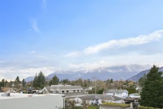 """Photo 20: 404 46693 YALE Road in Chilliwack: Chilliwack E Young-Yale Condo for sale in """"THE ADRIANNA"""" : MLS®# R2543750"""