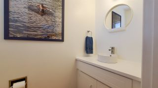 """Photo 12: 20 41450 GOVERNMENT Road in Squamish: Brackendale Townhouse for sale in """"Eagleview"""" : MLS®# R2565651"""