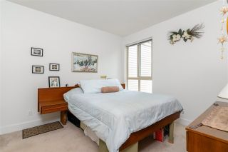 """Photo 22: 108 7428 BYRNEPARK Walk in Burnaby: South Slope Condo for sale in """"GREEN - SPRING"""" (Burnaby South)  : MLS®# R2574692"""