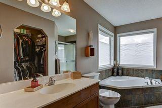 Photo 16: 72 CRANFIELD Circle SE in Calgary: Cranston Detached for sale : MLS®# C4236304