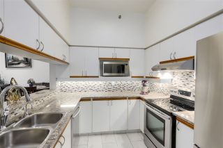 """Photo 3: 34 3200 WESTWOOD Street in Port Coquitlam: Central Pt Coquitlam Condo for sale in """"HIDDEN HILLS"""" : MLS®# R2266792"""
