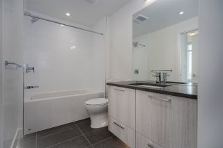 """Photo 13: 603 3581 E KENT AVENUE NORTH in Vancouver: South Marine Condo for sale in """"Avalon 2"""" (Vancouver East)  : MLS®# R2438163"""