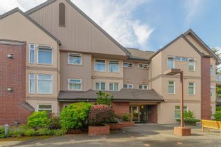 Photo 1: 303 835 Selkirk Ave in : Es Kinsmen Park Condo for sale (Esquimalt)  : MLS®# 886078