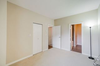 "Photo 14: 407 5885 IRMIN Street in Burnaby: Metrotown Condo for sale in ""Macpherson Walk"" (Burnaby South)  : MLS®# R2500930"