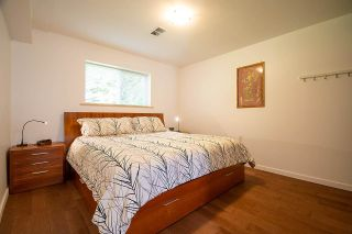 Photo 12: 2125 BERKLEY Avenue in North Vancouver: Blueridge NV House for sale : MLS®# R2579742