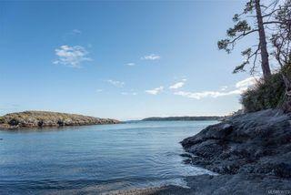 Photo 35: 4403 Shore Way in Saanich: SE Gordon Head House for sale (Saanich East)  : MLS®# 839723