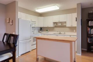 Photo 8: 3406 3000 Millrise Point SW in Calgary: Millrise Apartment for sale : MLS®# A1119025