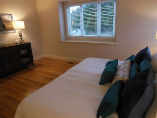 """Photo 19: 2039 KIRKSTONE Road in North Vancouver: Westlynn House for sale in """"WESTLYNN"""" : MLS®# R2025634"""