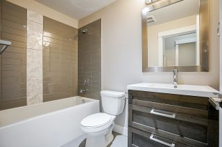 """Photo 21: 404 2465 WILSON Avenue in Port Coquitlam: Central Pt Coquitlam Condo for sale in """"ORCHID RIVERSIDE CONDOS"""" : MLS®# R2589987"""