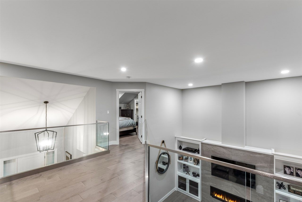 Photo 30: Photos: 115 HEMLOCK Drive: Anmore House for sale (Port Moody)  : MLS®# R2556254
