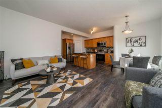 Photo 10: 22 15151 43 Street in Edmonton: Zone 02 House Half Duplex for sale : MLS®# E4239001