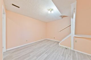 Photo 24: 50 Martindale Mews NE in Calgary: Martindale Detached for sale : MLS®# A1114466