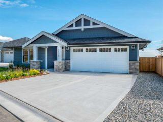 Photo 16: 5620 DERBY Road in Sechelt: Sechelt District House for sale (Sunshine Coast)  : MLS®# R2553195
