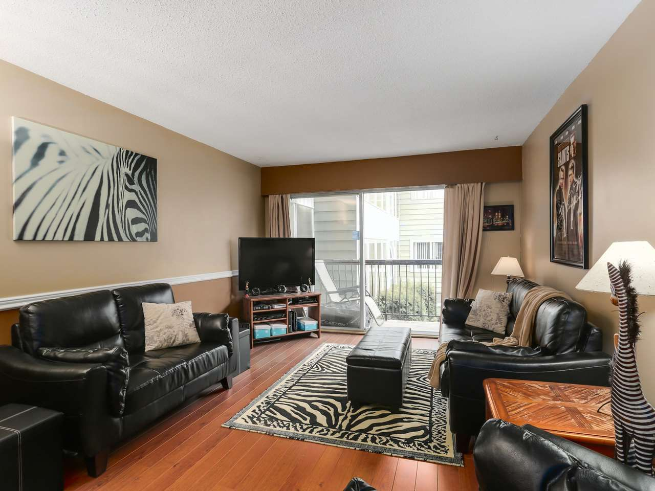 "Photo 5: Photos: 278C 8635 120 Street in Delta: Annieville Condo for sale in ""Delta Cedars"" (N. Delta)  : MLS®# R2037207"