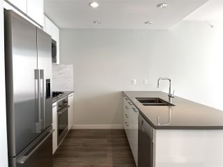 """Photo 11: 708 3281 E KENT NORTH Avenue in Vancouver: South Marine Condo for sale in """"RHYTHM"""" (Vancouver East)  : MLS®# R2560384"""