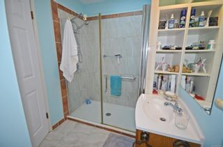 Photo 13: 7196 Lancrest Terr in : Na Lower Lantzville House for sale (Nanaimo)  : MLS®# 876580