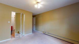Photo 12: 262 10520 120 Street in Edmonton: Zone 08 Condo for sale : MLS®# E4242436