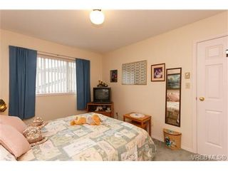 Photo 14: 1 515 Mount View Ave in VICTORIA: Co Hatley Park Row/Townhouse for sale (Colwood)  : MLS®# 664892