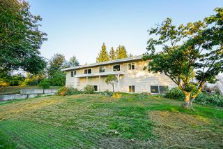 Photo 23: 31050 HARRIS Road in Abbotsford: Bradner House for sale : MLS®# R2603934