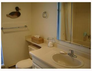 Photo 6: 309 333 WETHERSFIELD Drive in Vancouver: South Cambie Condo for sale (Vancouver West)  : MLS®# V760257