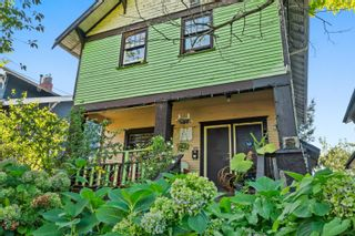 Photo 6: 839 LAKEWOOD Drive in Vancouver: Hastings House for sale (Vancouver East)  : MLS®# R2617630